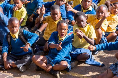 Unity Primary School (13)