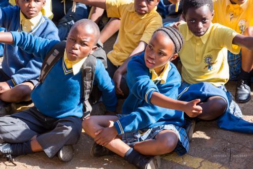 Unity Primary School (14)