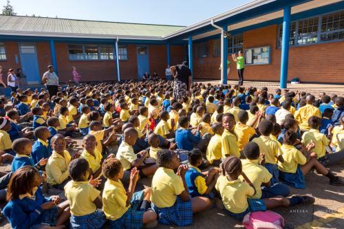 Unity Primary School (15)