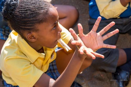 Unity Primary School (16)