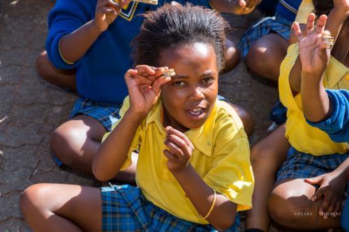Unity Primary School (19)