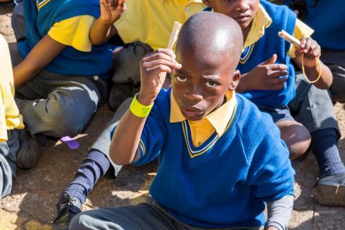 Unity Primary School (20)