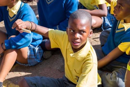 Unity Primary School (21)