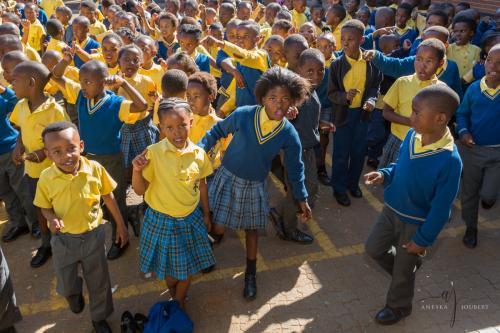 Unity Primary School (28)