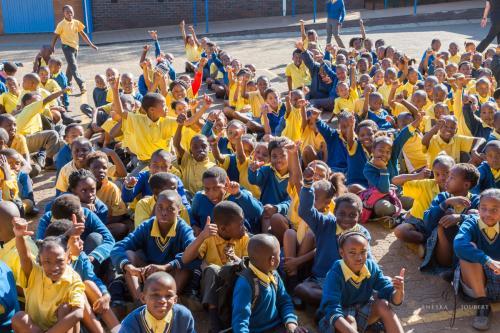 Unity Primary School (3)