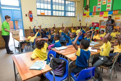 Unity Primary School (36)