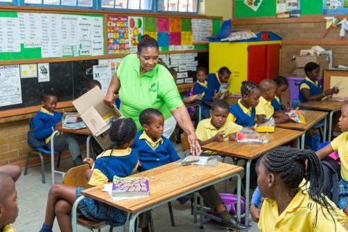 Unity Primary School (45)