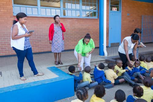 Unity Primary School (5)