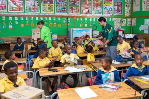 Unity Primary School (52)