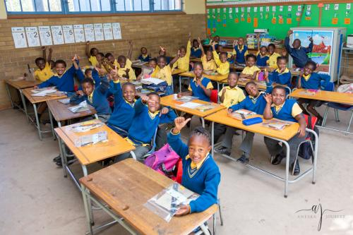 Unity Primary School (56)