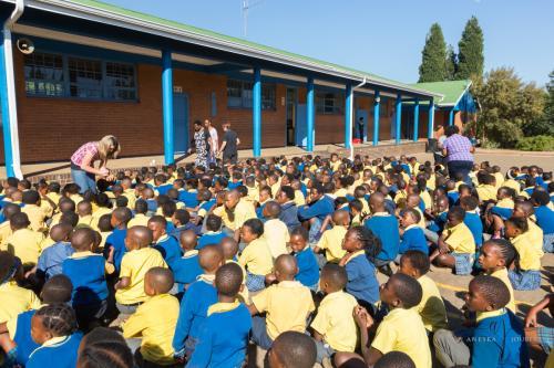 Unity Primary School (6)