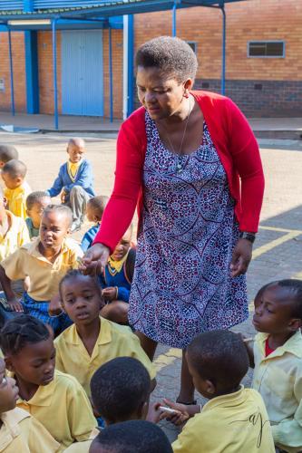 Unity Primary School (7)