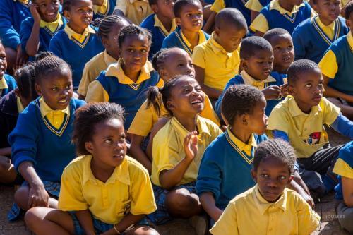 Unity Primary School (9)